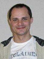 Сергей Бердачук
