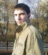 Виталий Лопатин