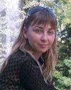 Кубанова Ольга