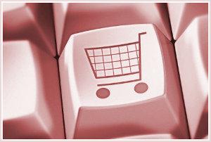 Интернет Магазины Сайты