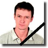 Павел Давыдов