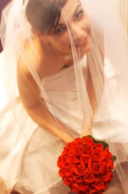 Как продавать свадебные платья - психология успешных продаж