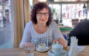 акции в кофейнях