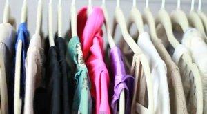 28191687bb0 Как увеличить продажи в магазине одежды