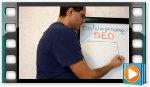 Привлечение клиентов с помощью SEO — цели