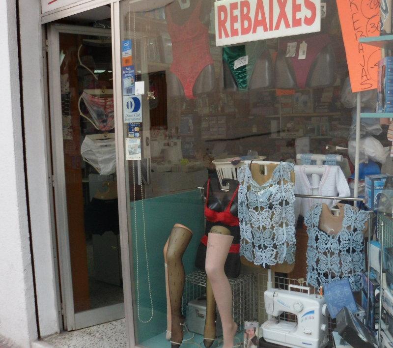 Как поднять продажи нижнего белья   Больше Продаж 1a80457f7fe