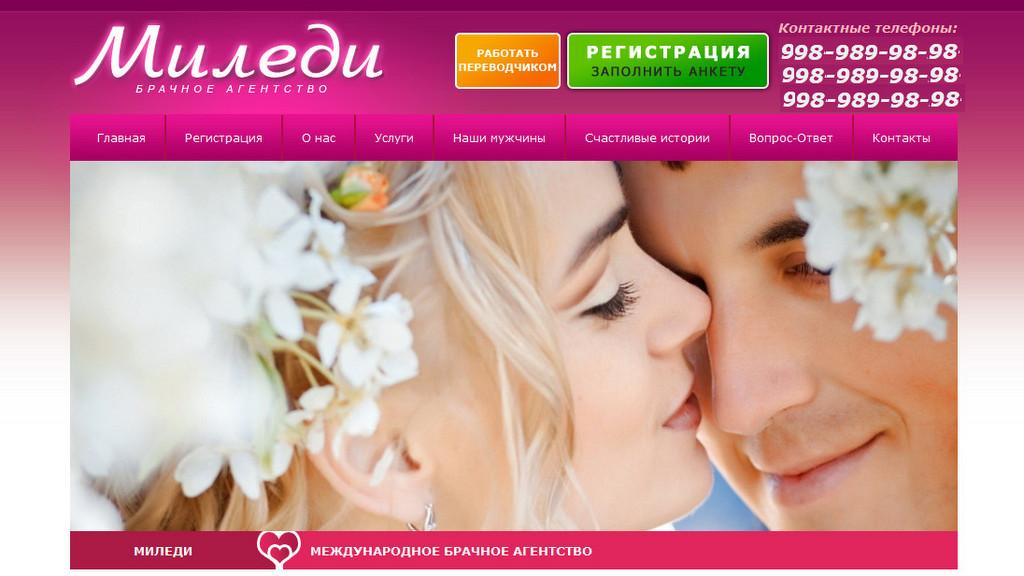 Реклама брачногот сайта показатель качества яндекс директ